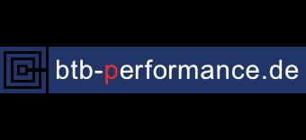 btb-performance.de